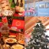 クリスマス 神戸フルーツフラワーパーク