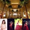 年末カウントダウンイベント 神戸メリケンパークオリエンタルホテル